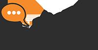 חן קאופמן – קידום ושיווק באינטרנט