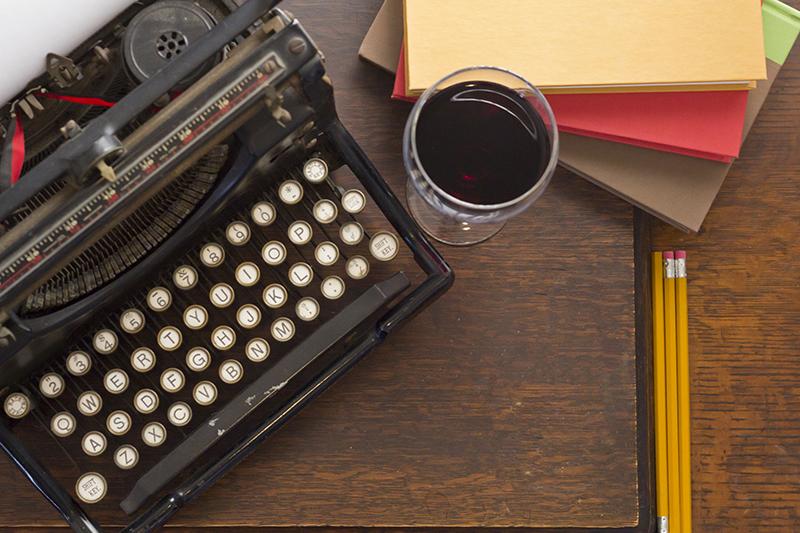 כתיבת תוכן שיווקי