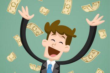 רוצה להגדיל את הרווחים שלך?