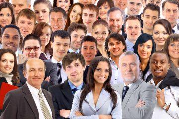 מיהו קהל היעד שלך?