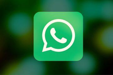 whatsapp למחשב